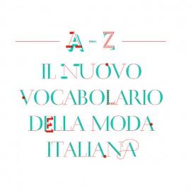 Illustrazione e moda alla Triennale di Milano