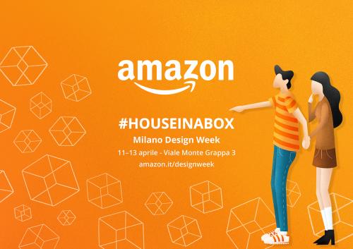amazon-houseinabox-hero-image-picame