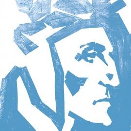 idDante: 33+1 artisti interpretano il volto del Sommo Poeta