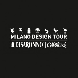 Disaronno Design Tour