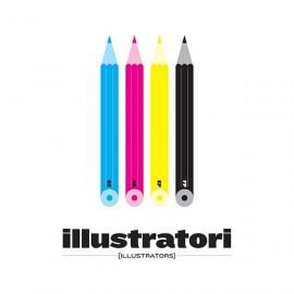 ILLUSTRATORI / The Documentary