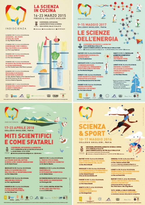 poster_a3_indiscienza_febbraio_2015