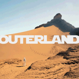 PICAME X DATE*HUB: OUTERLAND