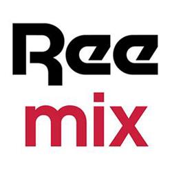 Reemix