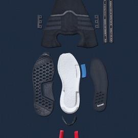 Quando la tradizione incontra l'innovazione: adidas Originals NMD