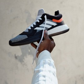 Adidas: la nuova collezione Basketball in vendita per sole 24 ore