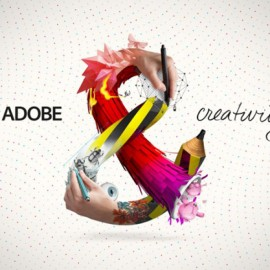 Adobe &