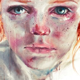 Interview: Agnes-Cecile