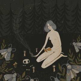 Le misteriose animazioni di Alexandra Dvornikova