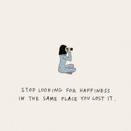 Arrivare dritti al cuore con la semplicità: Alessandra Olanow