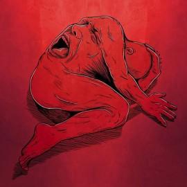 Arash Shayesteh disegna le contraddizioni e le ingiustizie del mondo di oggi