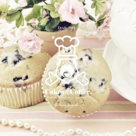 Cakes & Coffee