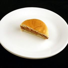 Come appaiono 200 calorie in base al cibo che scegliamo?