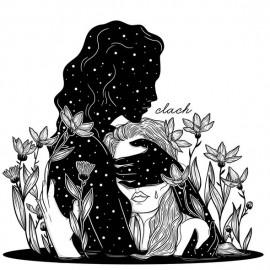 Il romanticismo ribelle di Claudia Chelo