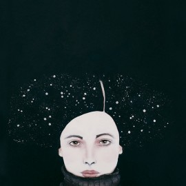 Le illustrazioni di Deb Garlick