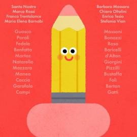 Drawjob – Il porno spiegato da 22 illustratori, 6 scrittrici e 2 esperti