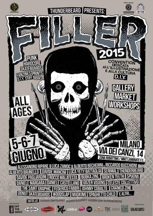 filler-2015-picame