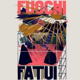 Fuochi Fatui Festival 2015