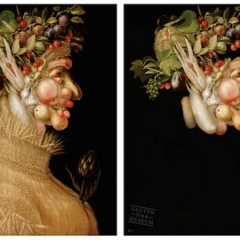 Arte senza glutine