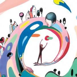 Gomma Festival torna il 7 e l'8 settembre tra illustrazione, creatività e musica (con una dedica speciale a Milano)