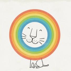 Queste vignette hanno un solo scopo: disegnarvi un sorriso