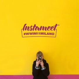 11° Worldwide InstaMeet Milano