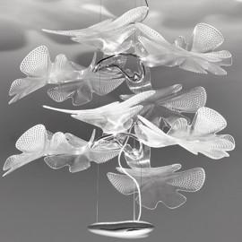 Idee regalo: i lampadari moderni su LOVEThESIGN