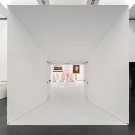 MART Exhibitions 2013