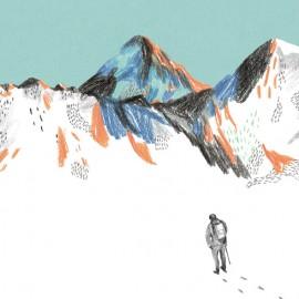 Le illustrazioni di Nele Anders