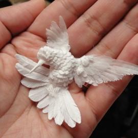 La magia della carta: Papernoodle