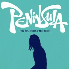 Peninsula Film