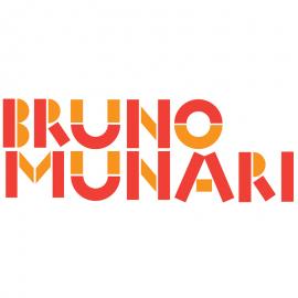 22 animazioni per celebrare Bruno Munari realizzate dagli studenti Mimaster