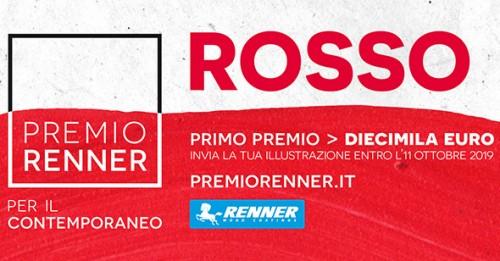 premio-renner-2019-picame
