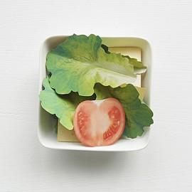 Salad Memos