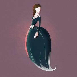 Le illustrazioni emozionali di Sara Gironi Carnevale