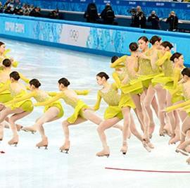 Sochi Frame By Frame