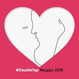 #DoubleTap: il meglio dal nostro Instagram – Maggio 2016