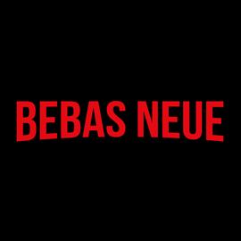 Logofonts: Emanuele Abrate svela i font con cui sono realizzati i loghi più famosi