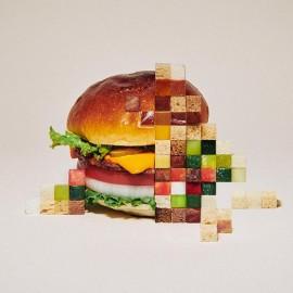 La creatività senza limiti di Yuni Yoshida