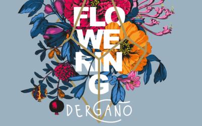Flowering Dergano: un evento dedicato alla natura e alle attività artigianali