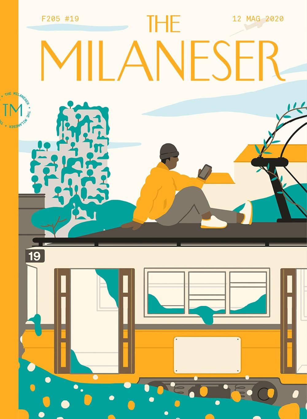 the milaneser picame fausto montanari