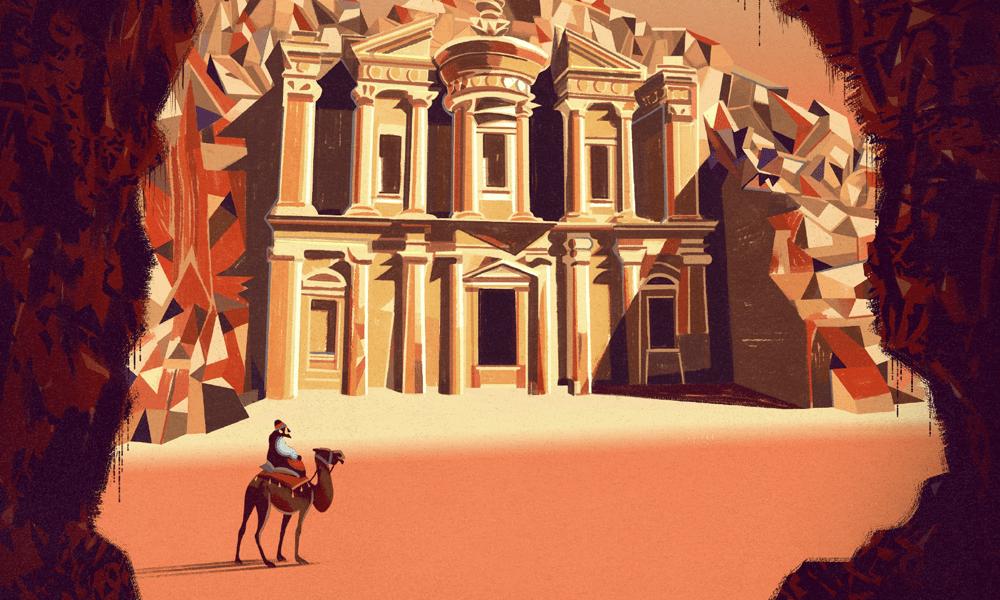 Un libro per svelare i grandi misteri dell'antichità: intervista all'autore Francesco Bongiorni