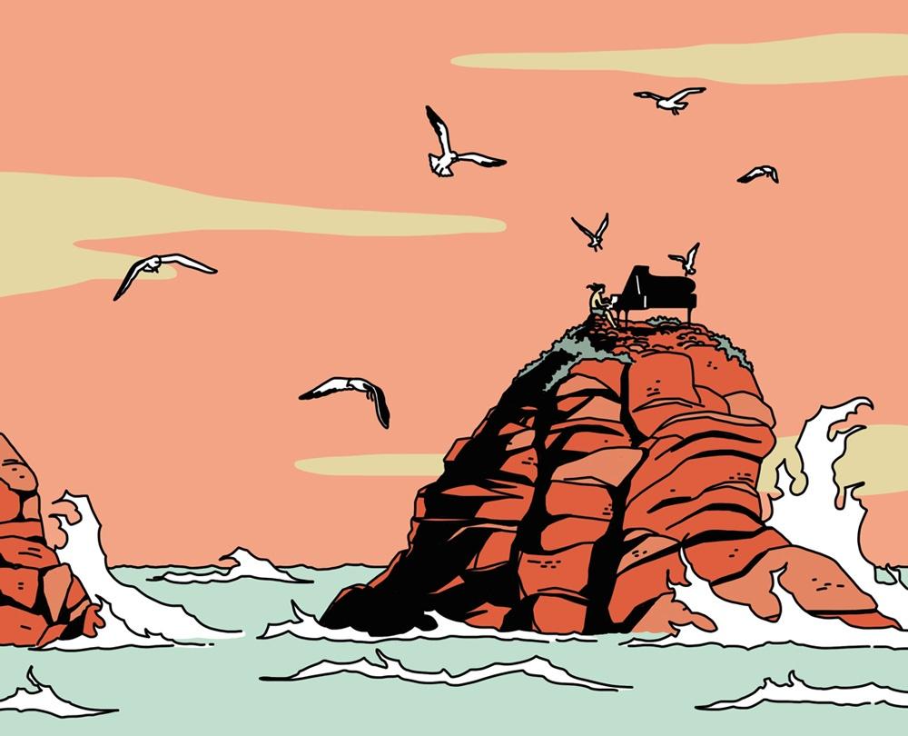 federico tramonte picame sole24ore pantelleria