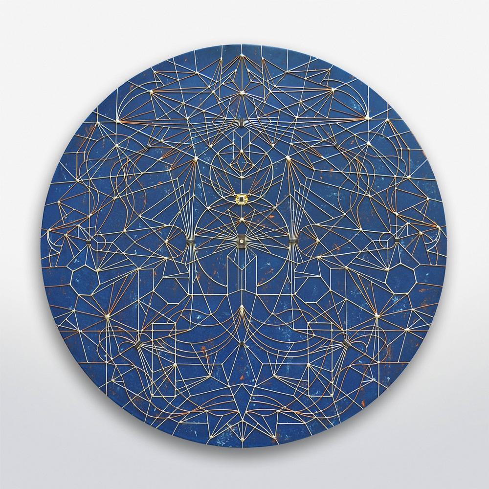 leonardo ulian picame microchip synapses 18 fusion chamber