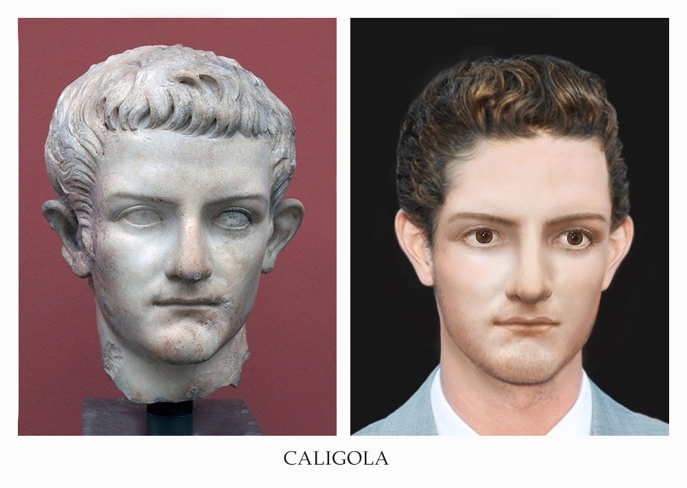 becca saladin royalty now picame caligola