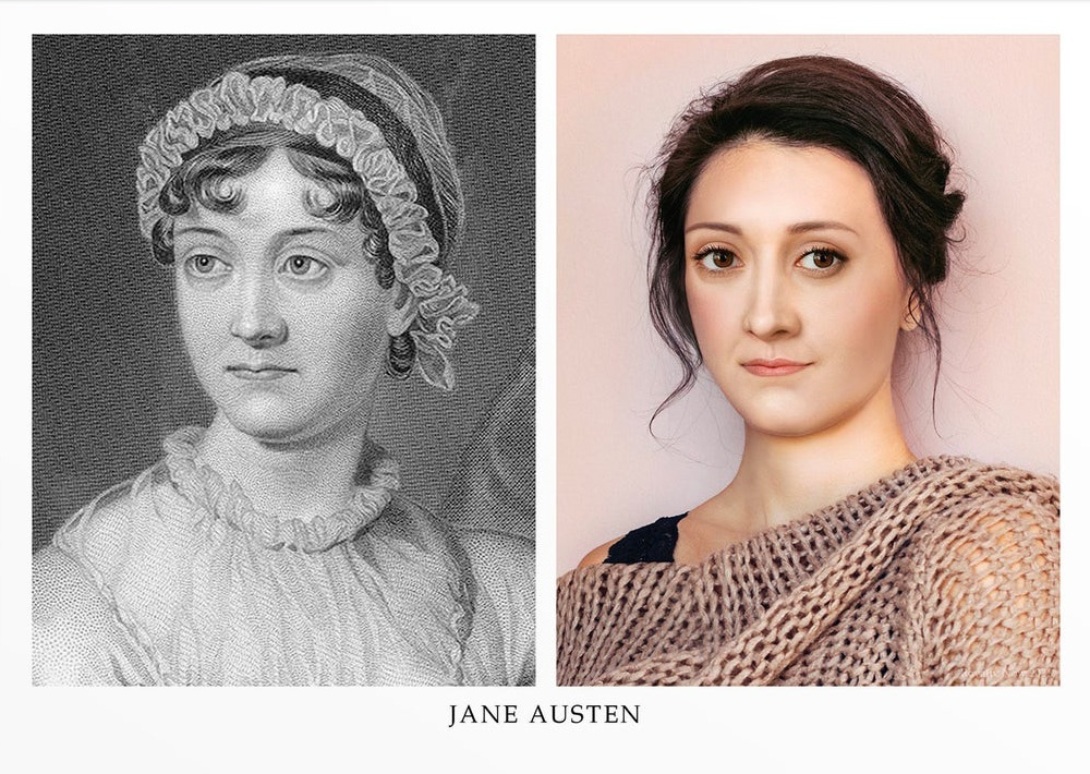 becca saladin royalty now picame jane austen