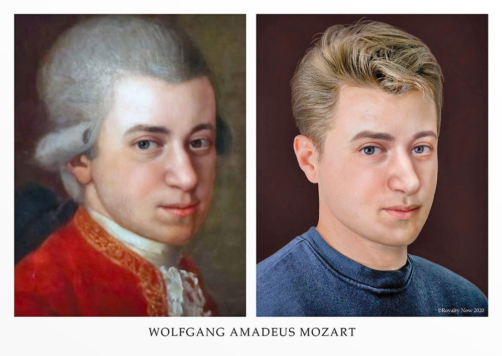 becca saladin royalty now picame mozart