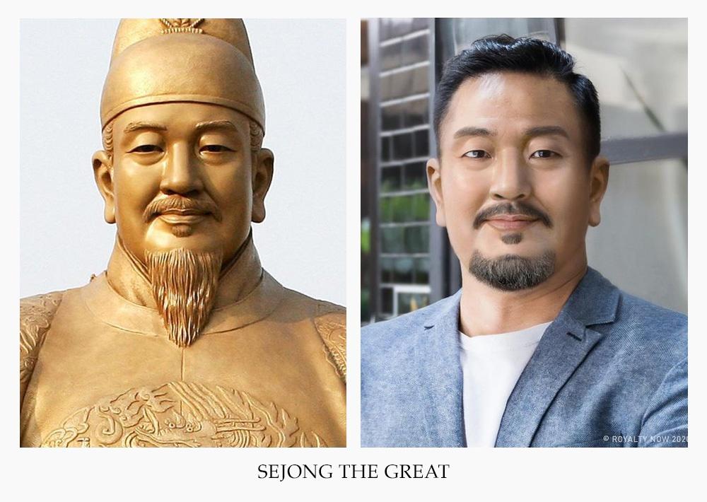 becca saladin royalty now picame sejong