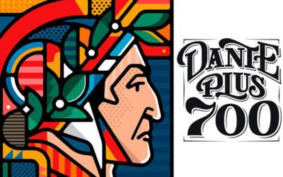 Dante Plus 700: a Ravenna 150 artisti illustrano il Sommo Poeta