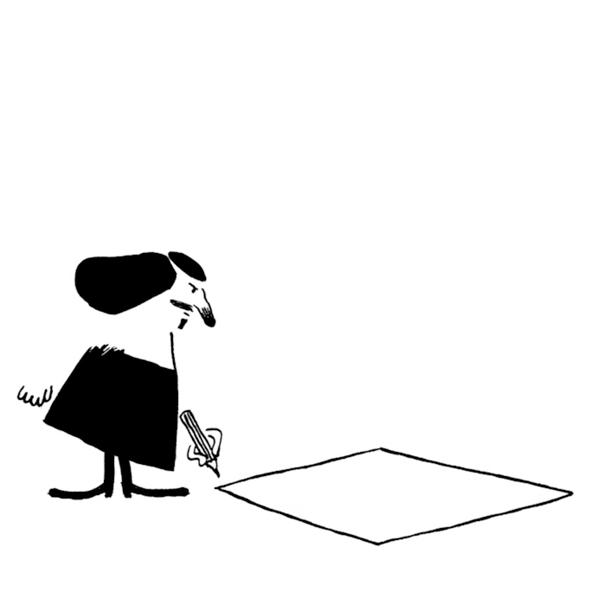 Divertenti animazioni di 1 minuto per capire la filosofia